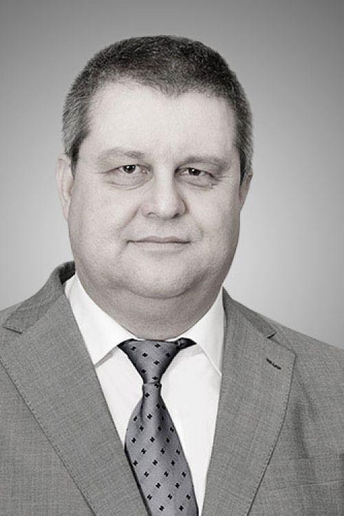Petr Kchimel